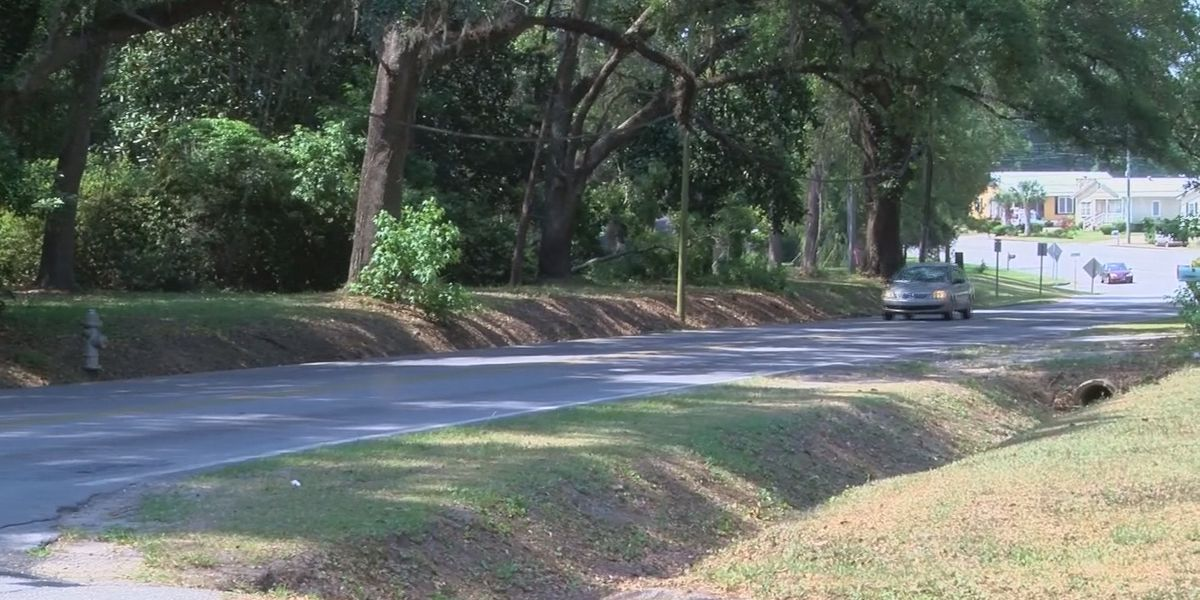 Thomasville receives funding for Remington Ave. streetscape project