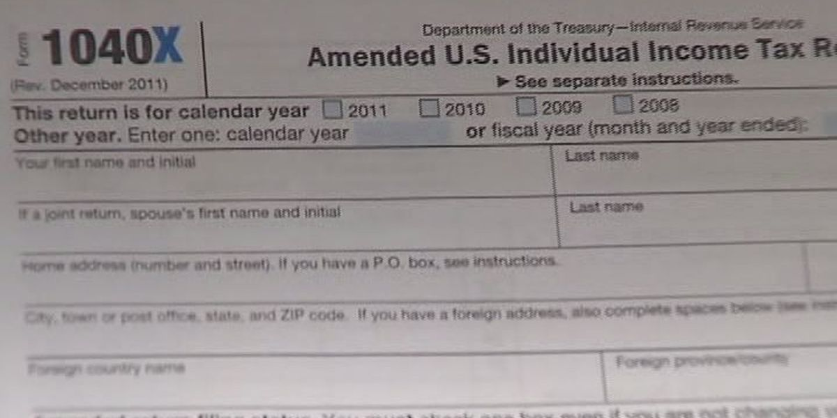 Sylvester police warn of IRS scam