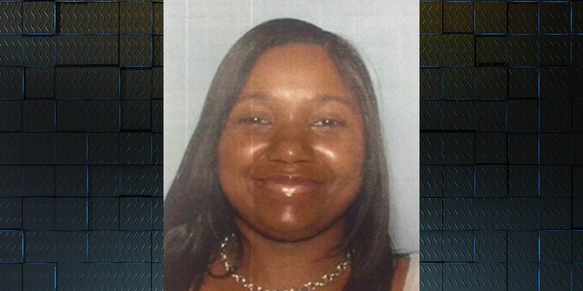 Police searching for woman involved with credit card fraud