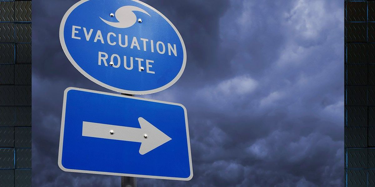 Lowndes Co. encourages voluntary evacuations for mobile homes and RVs