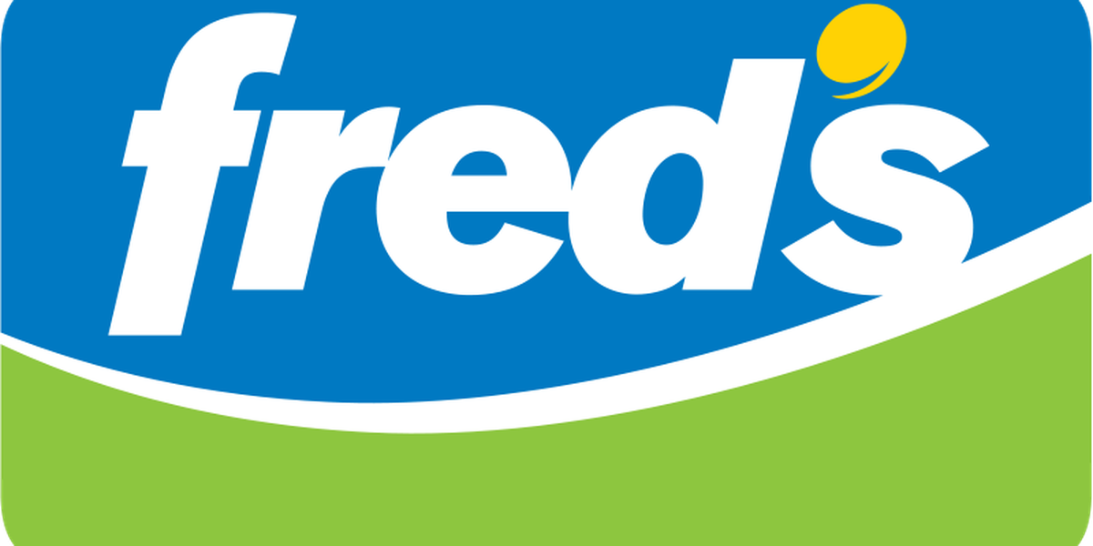 Fred's to close 13 stores in Southwest GA