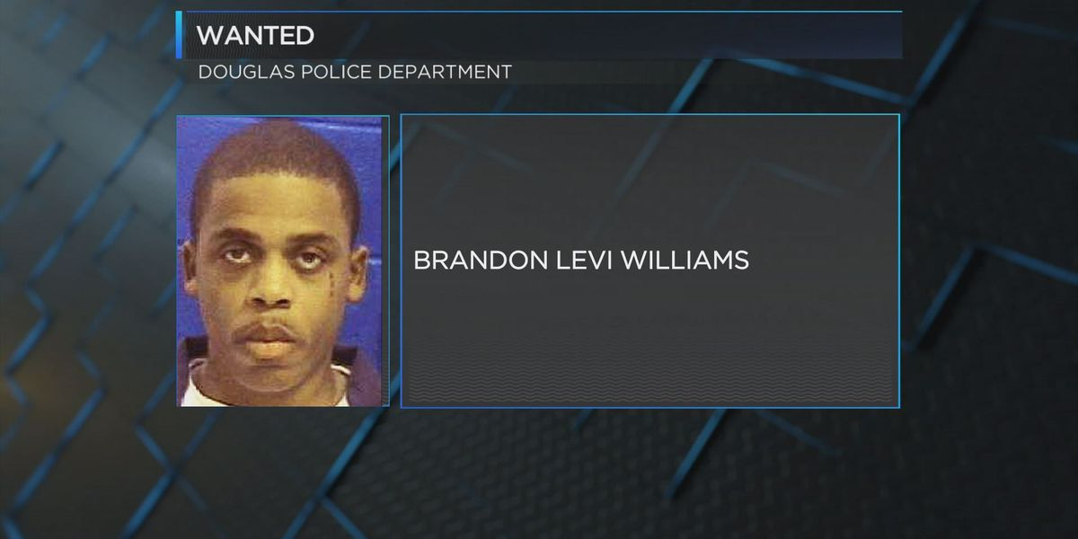 Most Wanted: Brandon Williams