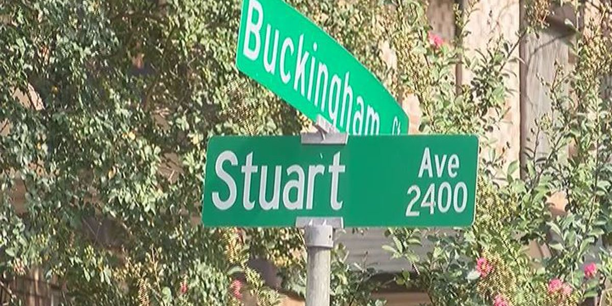 Man critical after near-drowning