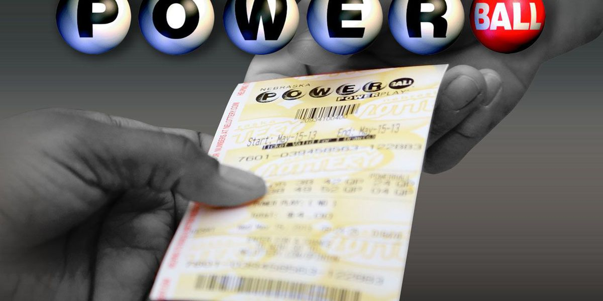 $2 million Powerball ticket sold in Cuthbert