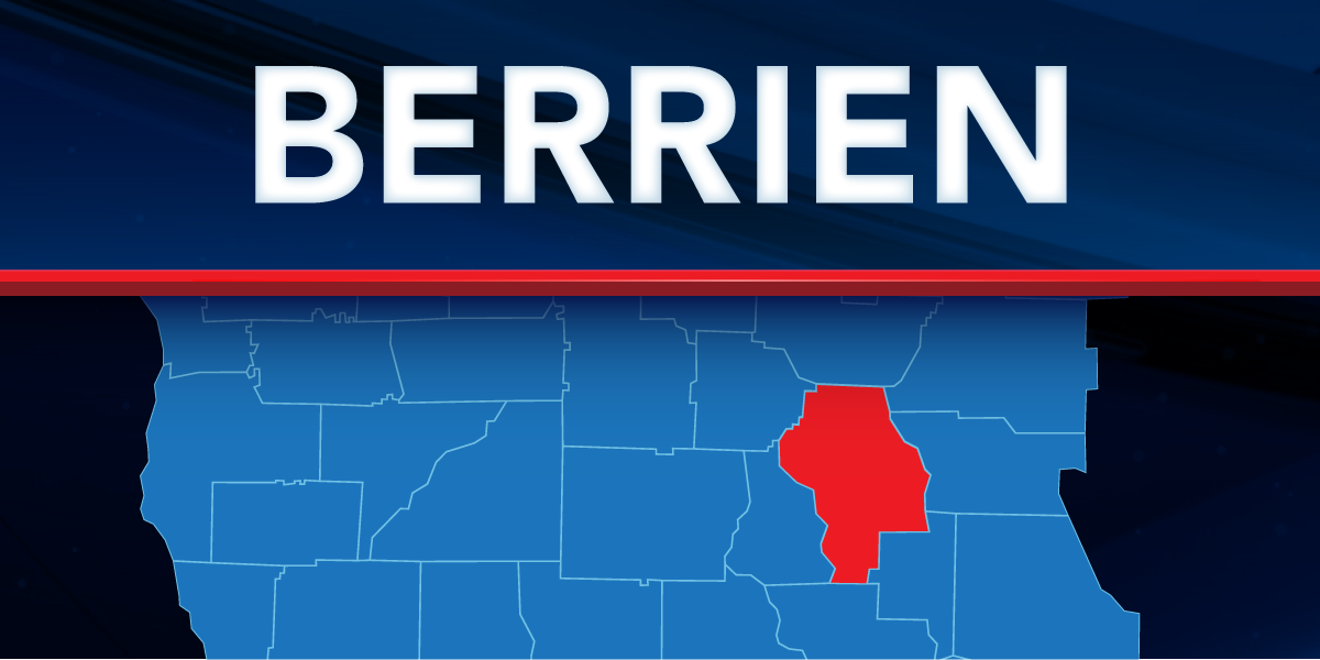 First COVID-19 death reported in Berrien Co.