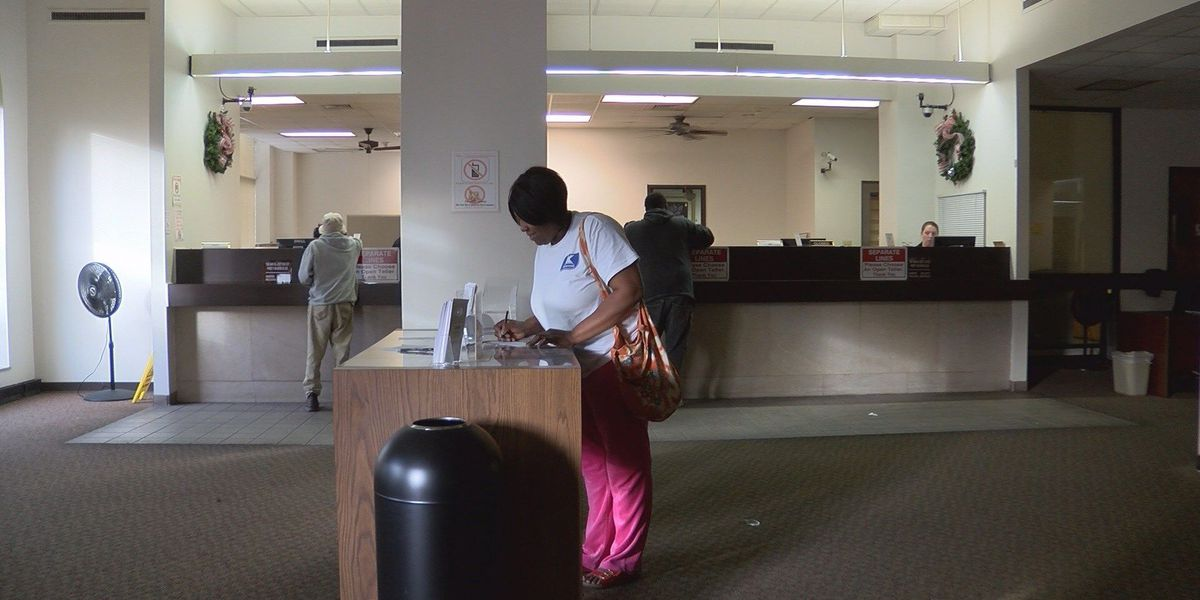 Albany utilities officials clear up confusion about service outage forms