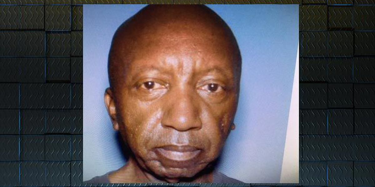 Missing Terrell Co. man found safe