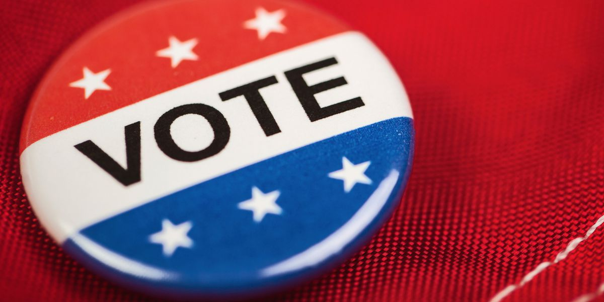 3 candidates vying for Congressional District 2 seat