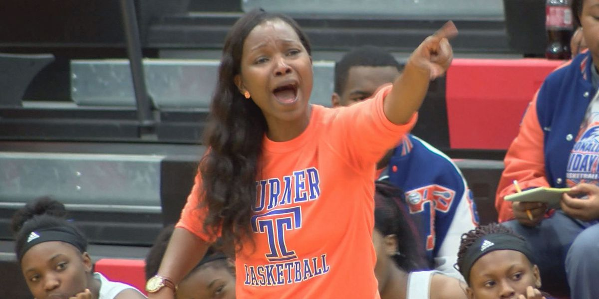 After state title season, Kimble resigns at Turner Co.