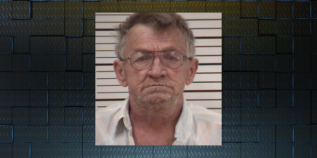 Coffee Co. man arrested, charged with murder in wife's death