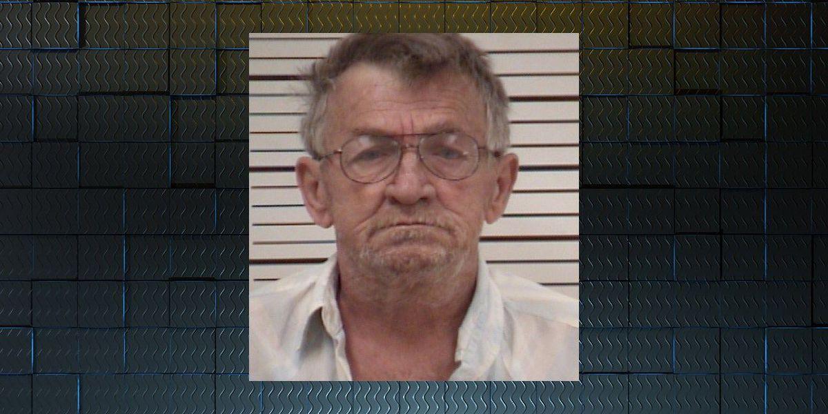 Coffee Co. man sentenced in wife's murder