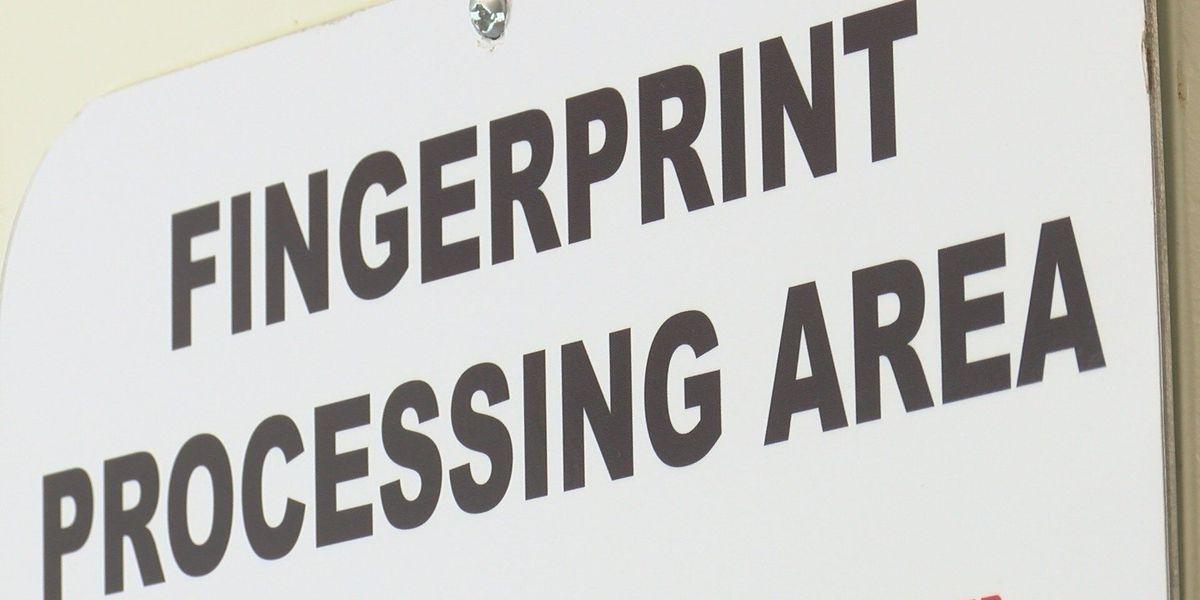 VPD fingerprinting station puts officers back on the streets faster