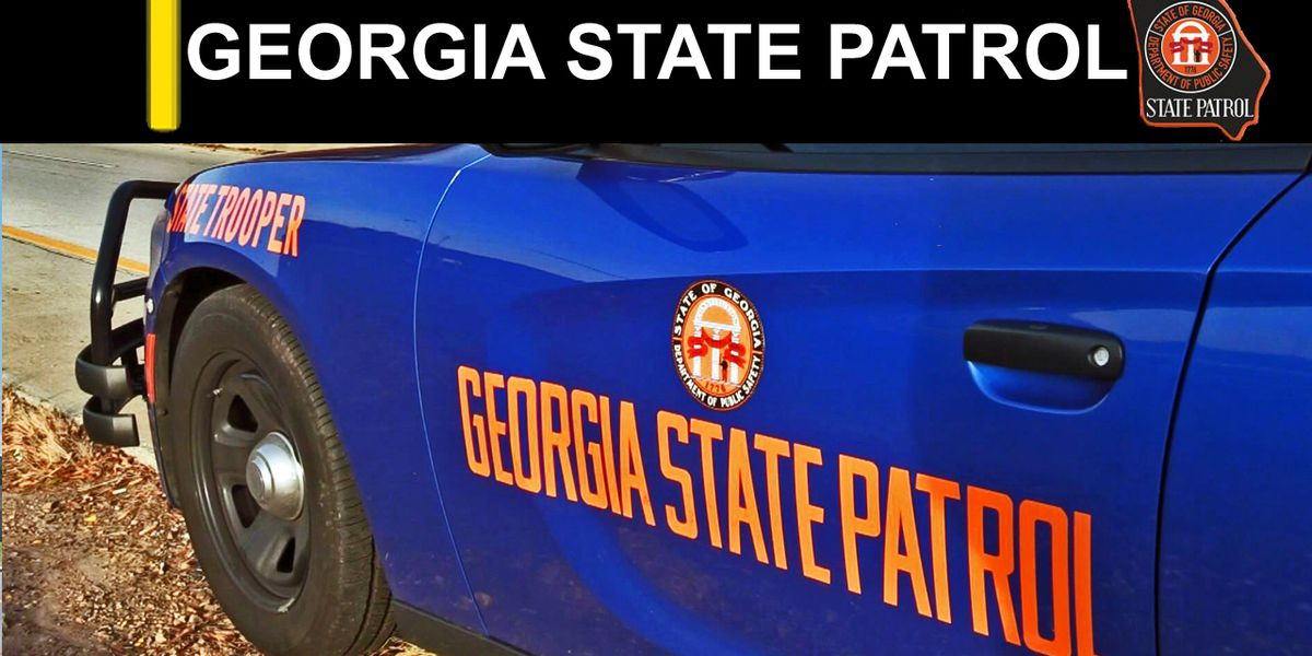 Former Georgia sheriff to lead State Patrol after exam flap