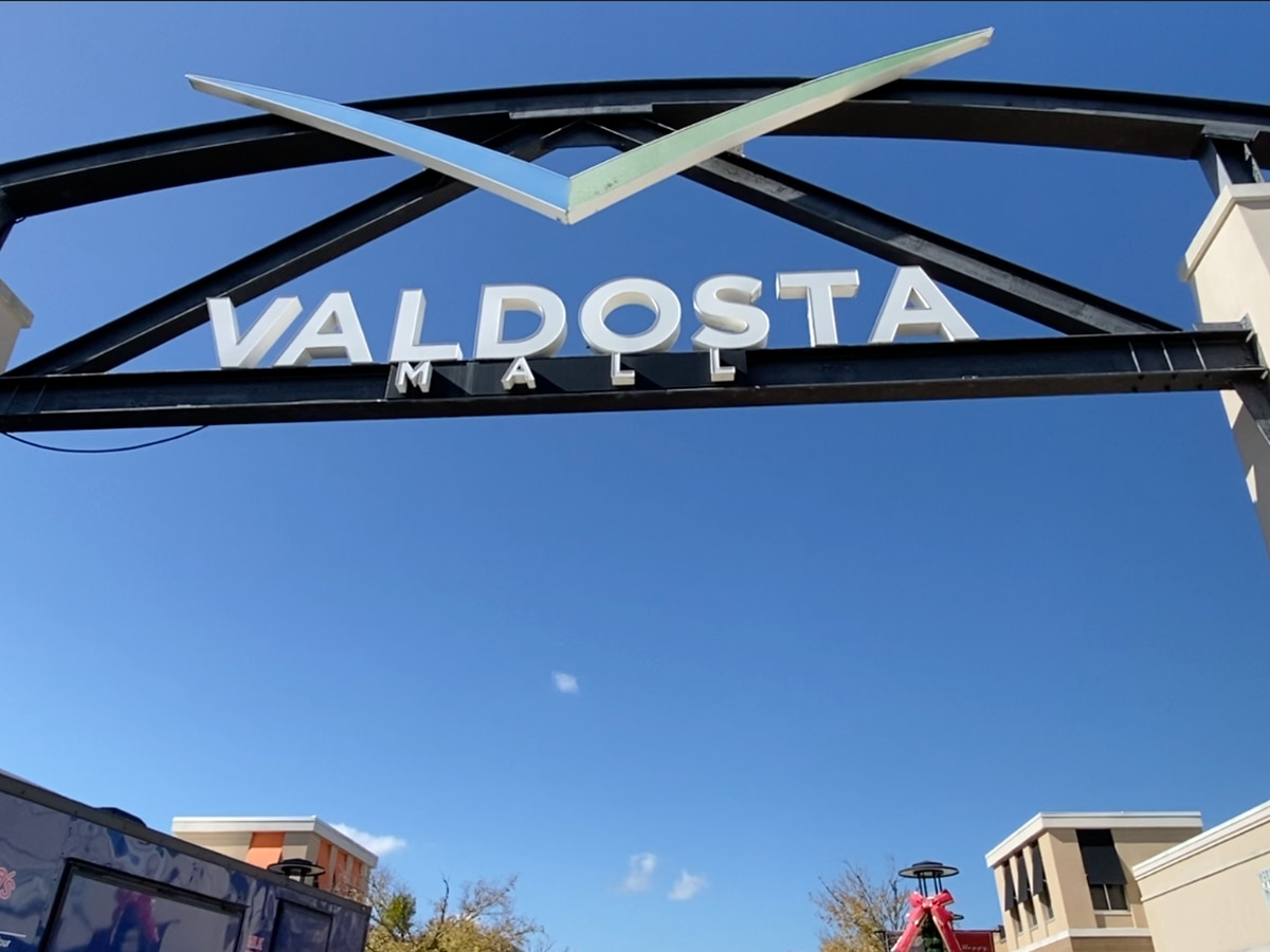 Valdosta Mall anticipates a busy Black Friday for shoppers