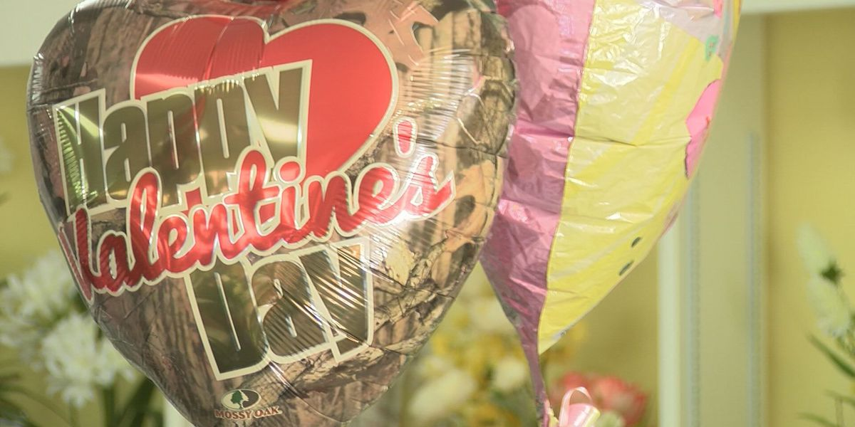 Dougherty Co. Schools give Valentine's Day guidelines