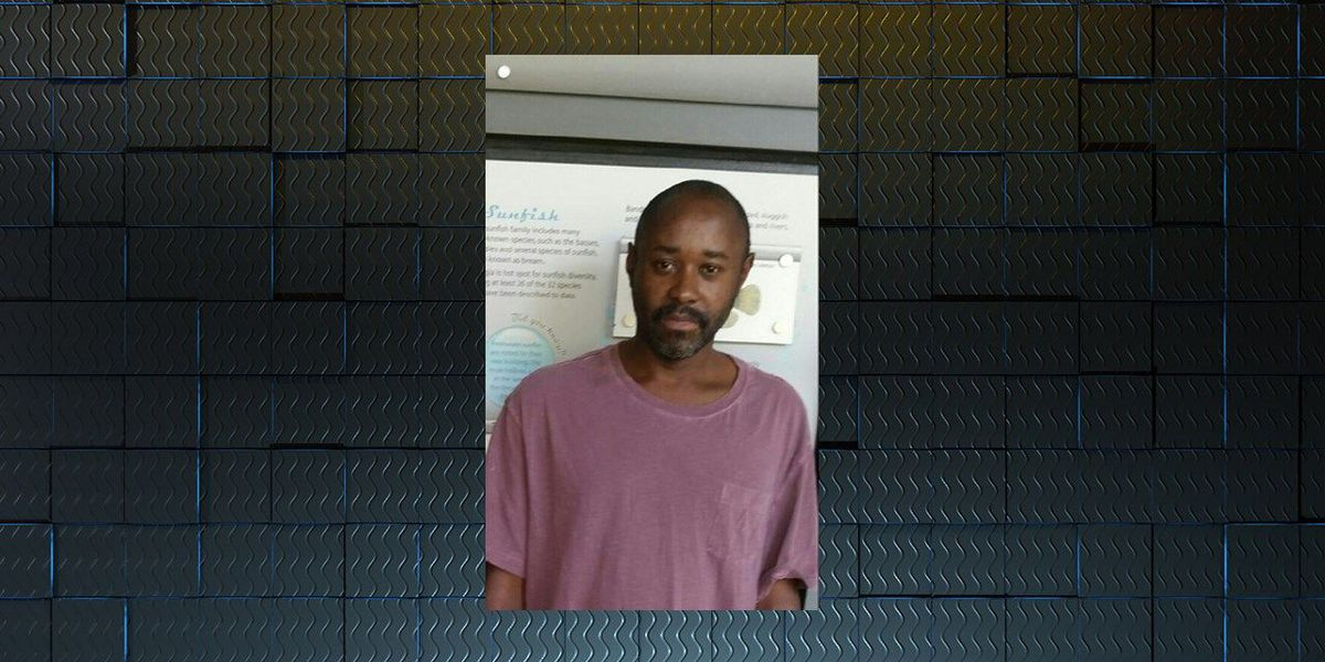 UPDATE: Missing Albany man found in Lee Co.