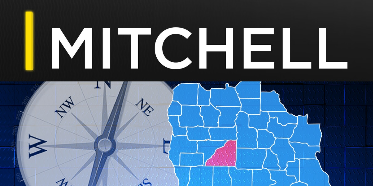 Mitchell Co. shooting ruled accidental
