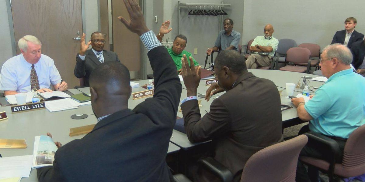 County commissioners vote no to EDC funding