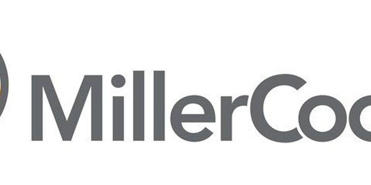 AB InBev says it has US approval for SABMiller merger