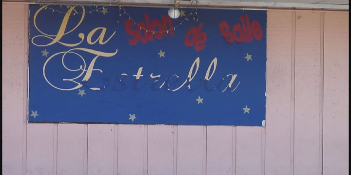 Tifton club's alcohol license revoked after undercover investigation