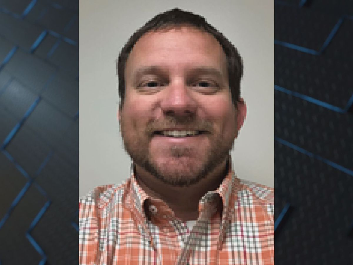 Dougherty Co. appoints new Assistant County Administrator