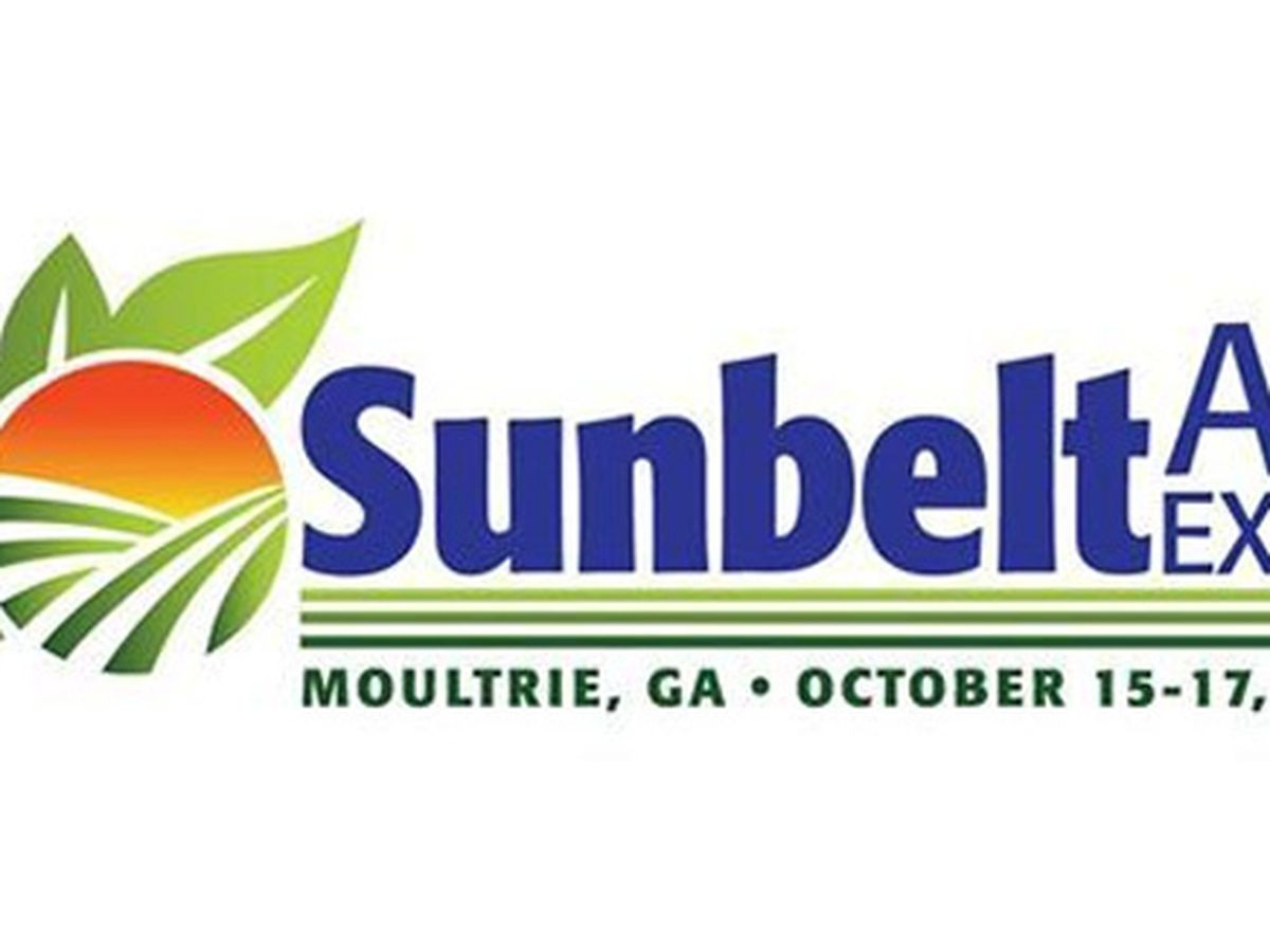 UNPRECEDENTED: Sunbelt Ag Expo canceled for the first time