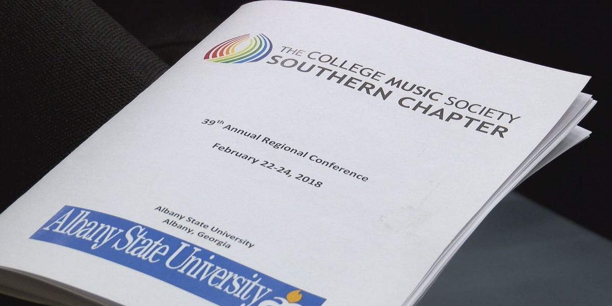 ASU conference addresses issues facing music in higher education