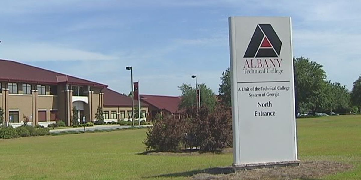 ATC offers substance abuse workshop