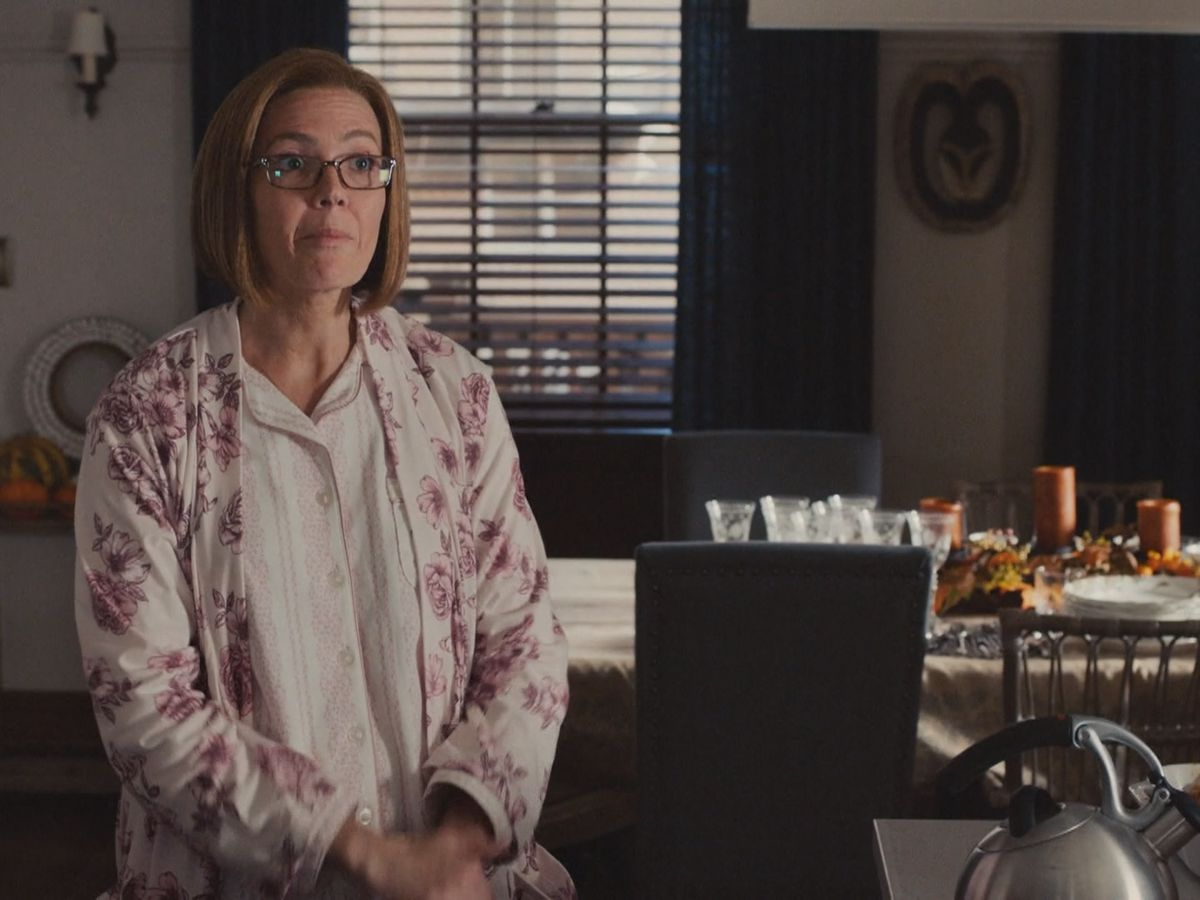 'This is Us' shines light on Alzheimer's Disease