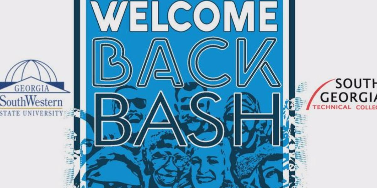 Americus to host a back to school bash