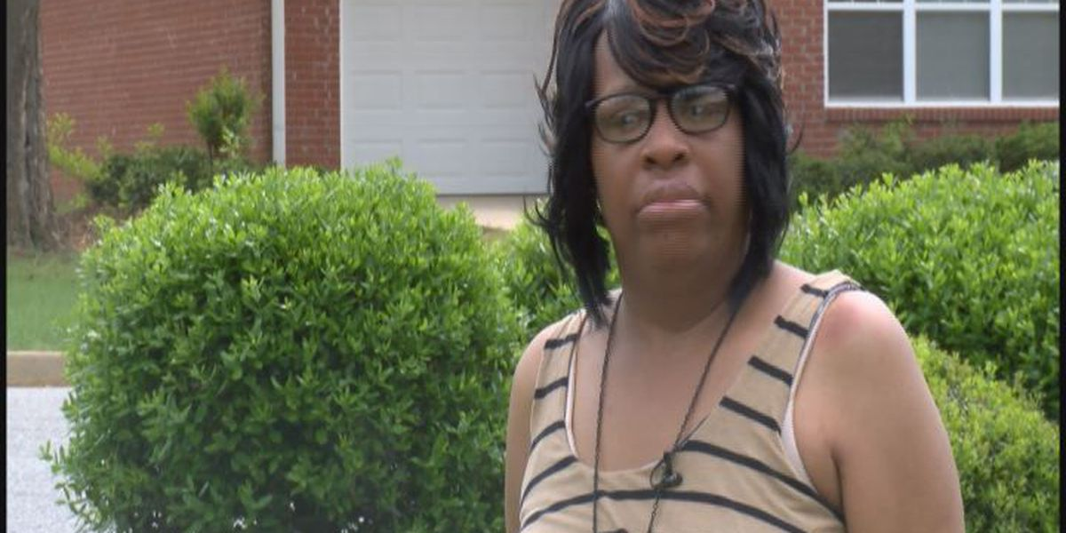 Americus woman continues to fight rare cancer