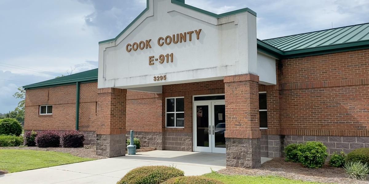 Cook Co. EMA talks increase in COVID-19 cases