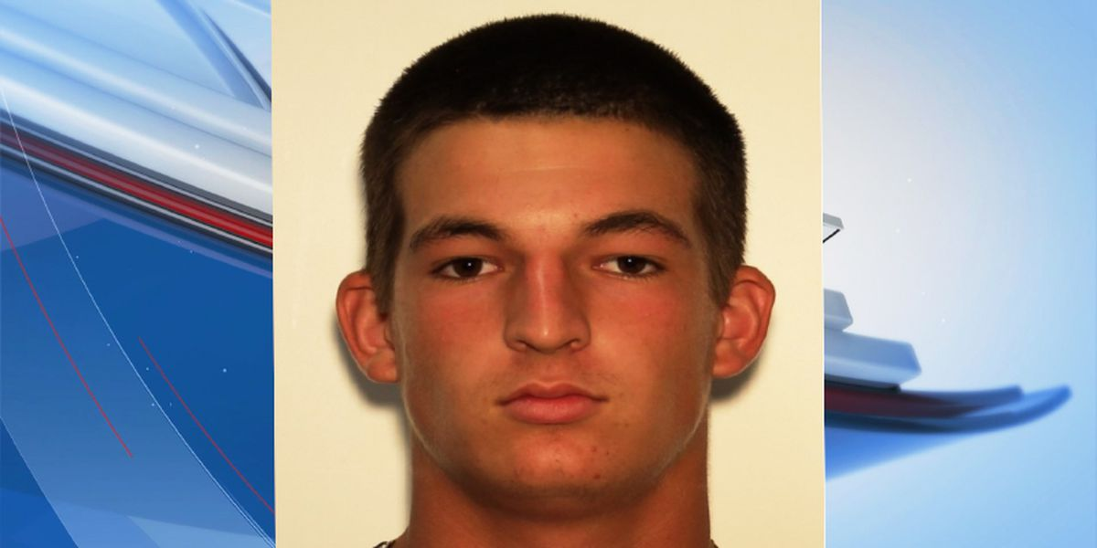 Albany police: Teen wanted for terroristic threats