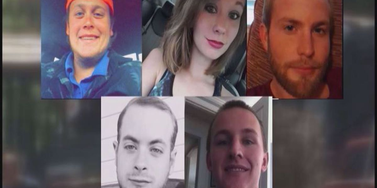 Details to be released as friends plan vigil after Colquitt Co. fire