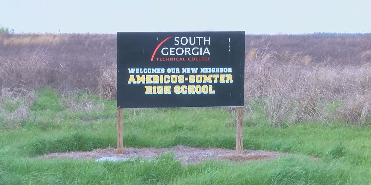 Sumter Co. seeks new college and career academy