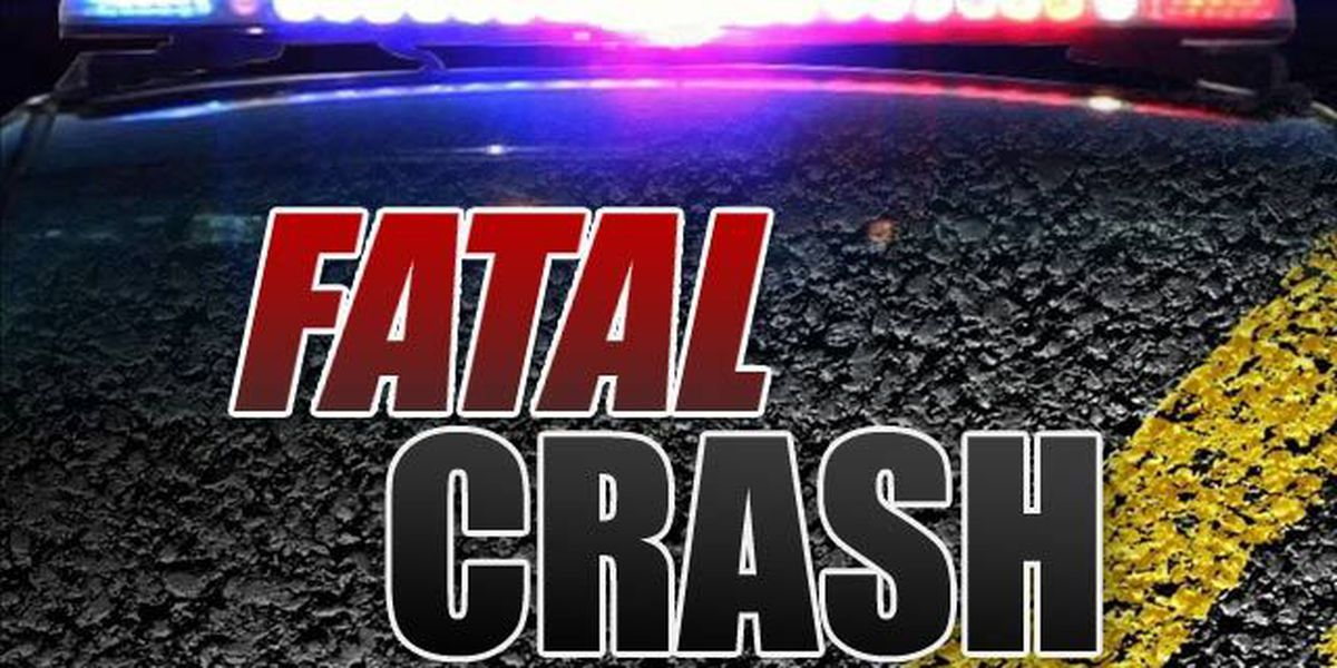 One dead in Randolph Co. crash