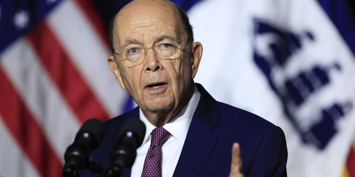 Judge orders Trump administration to remove citizenship question from 2020 census