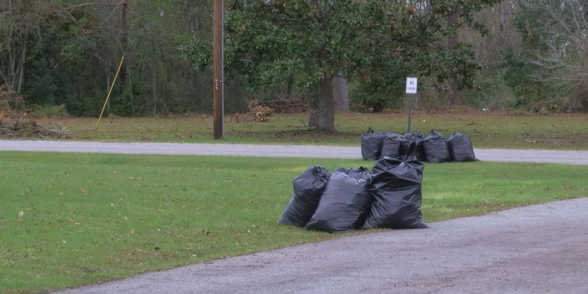 Seminole Co. still on the road to recovery after Hurricane Michael