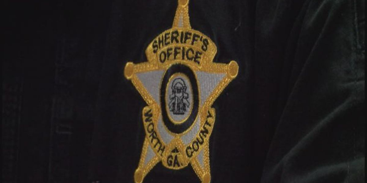 Worth Co. sheriff warns of ATV thefts