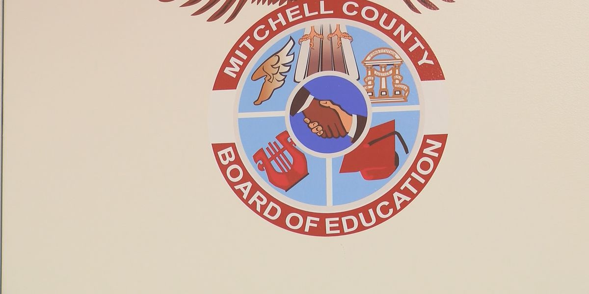 Mitchell Co. Schools reiterates protocols after staff member tests positive for COVID-19