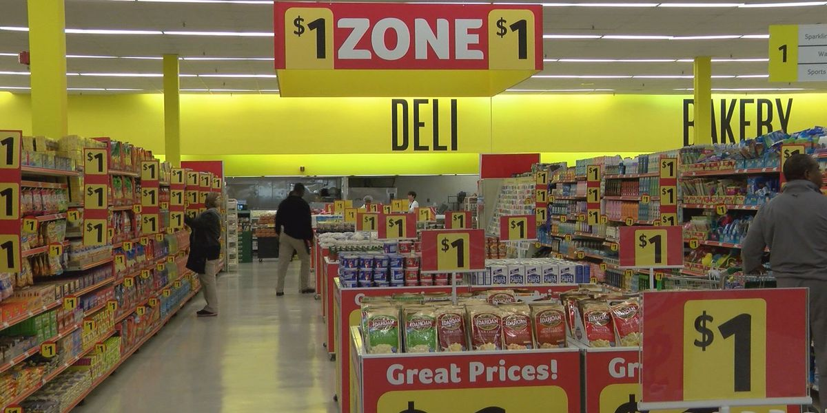 Harvey's introduces lower prices