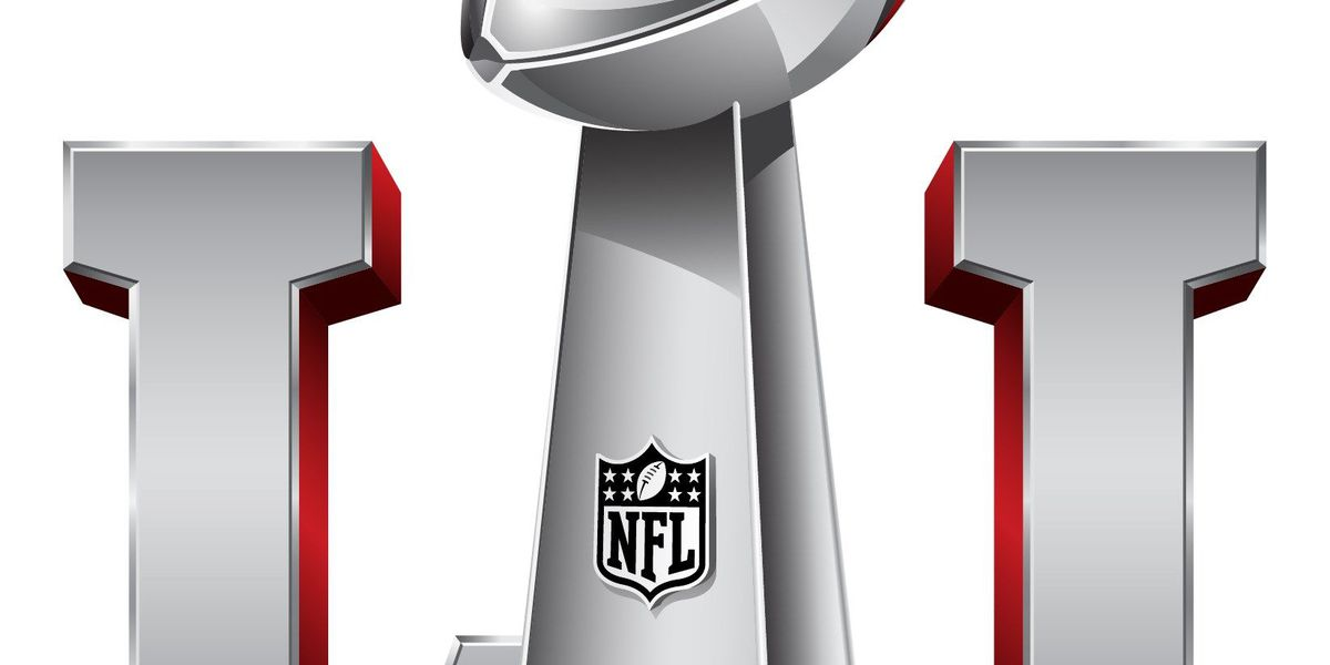 Titletown watching Super Bowl LI very closely