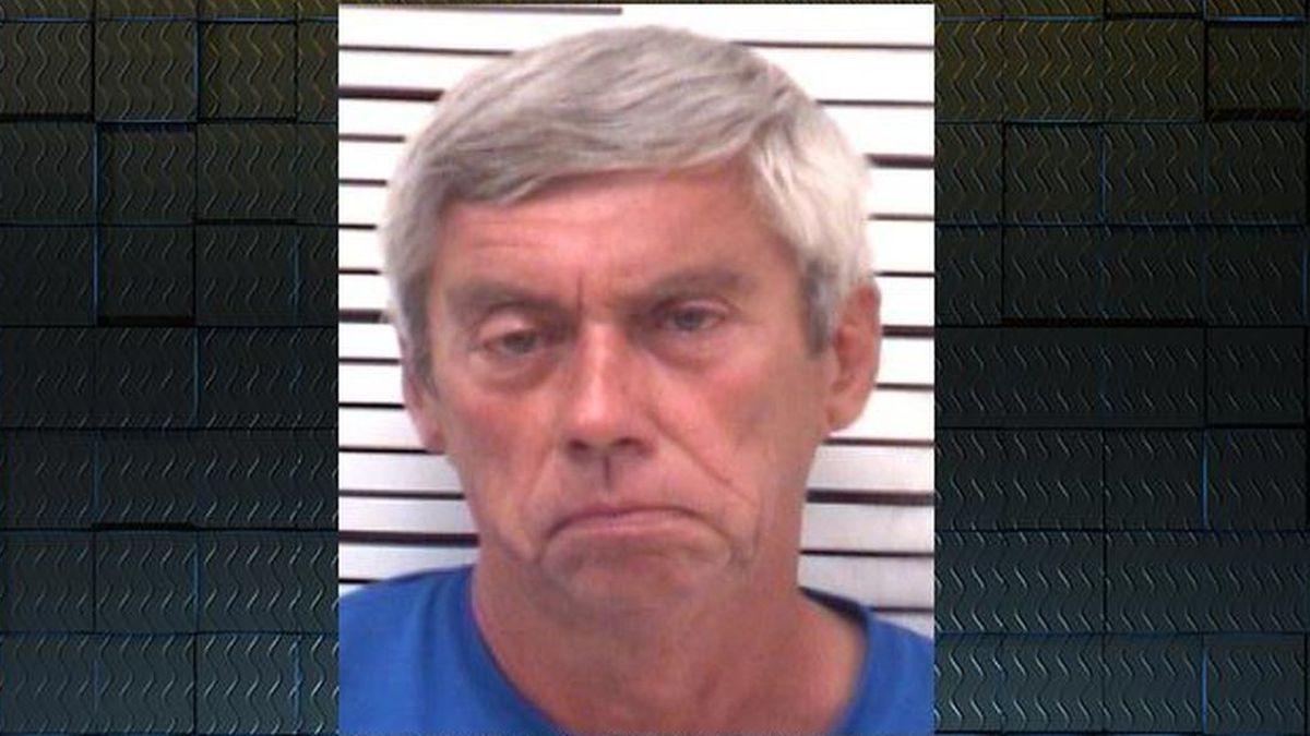 Coffee Co. man found guilty of felony murder