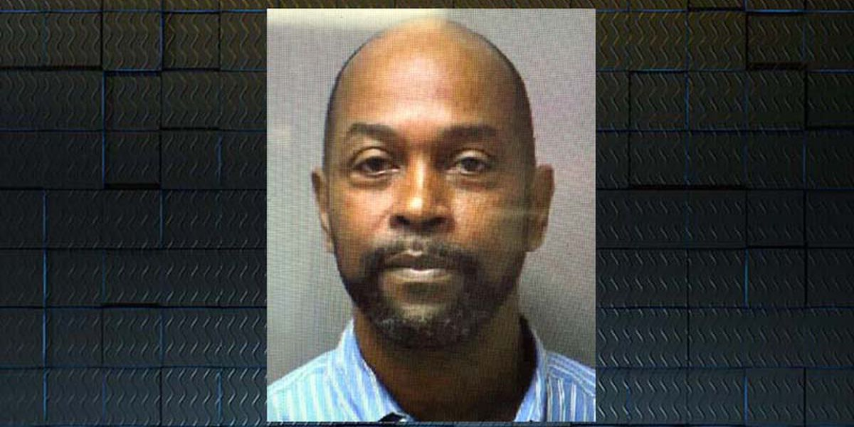 Thomasville mayor indicted by grand jury