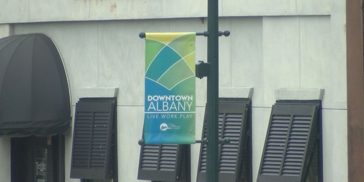 New downtown restaurant coming to Albany