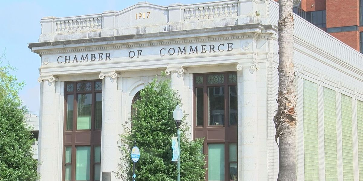 Albany Chamber of Commerce offers free COVID-19 safety training for businesses
