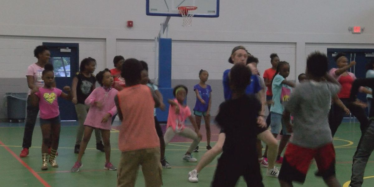 New summer music camp comes to Boys and Girls Club