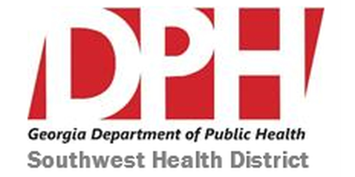 Dougherty Co. Health Department gets new phone number, schedule