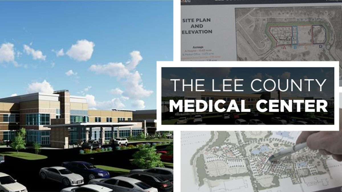 'We're not under any FTC obligations to not object': Phoebe files against LCMC request
