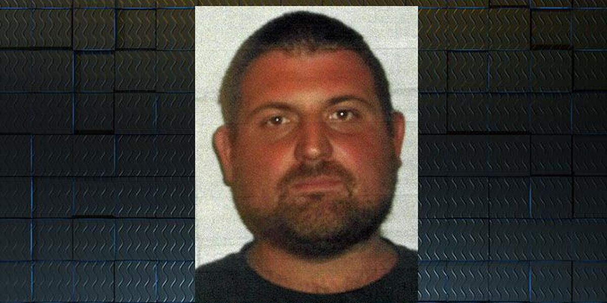 Clinch County man listed as missing